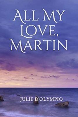 All My Love, Martin