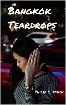 Bangkok Teardrops