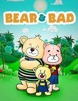 Bear & Bad