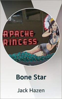 Bone Star
