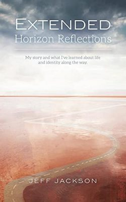 Extended Horizon Reflections