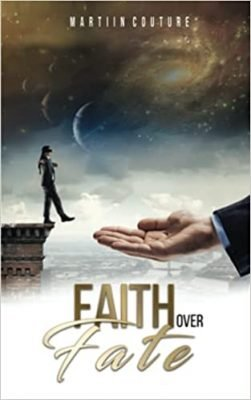 Faith Over Fate