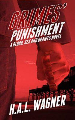 Grimes' Punishment