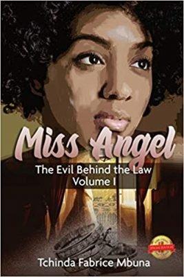 Miss Angel
