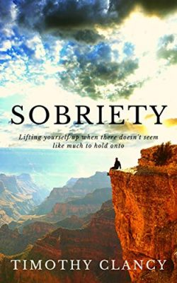 The Road To Sobriety