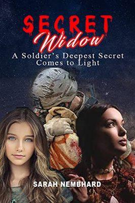 Secret Widow
