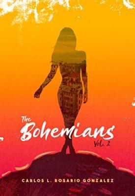 The Bohemians: Volume 2