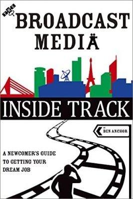The Broadcast Media Inside Track