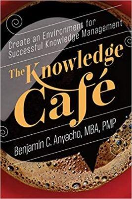 The Knowledge Café
