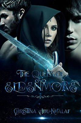 The Queen of Eldenmore
