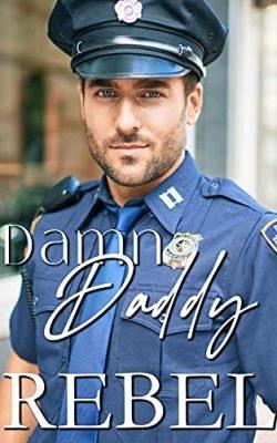 Damn Daddy: A Small Town Gay Romance