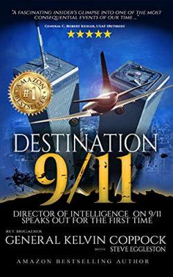 Destination 9/11