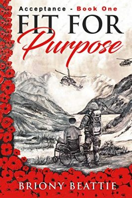 Fit For Purpose: Acceptance