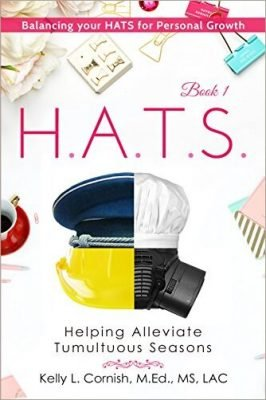 H.A.T.S. : Helping Alleviate Tumultuous Seasons