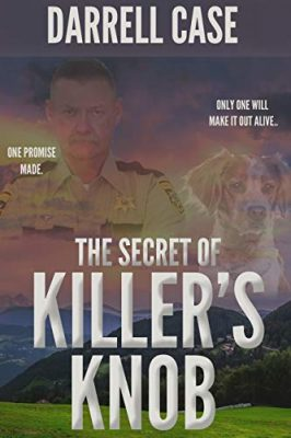 The Secret of Killer's Knob