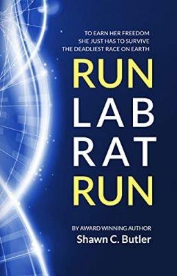 Run Lab Rat Run