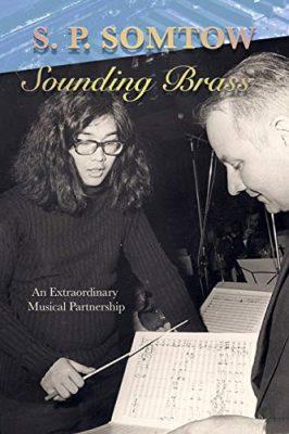 Sounding Brass: A Curious Musical Partnership