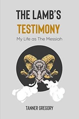 The Lamb's Testimony