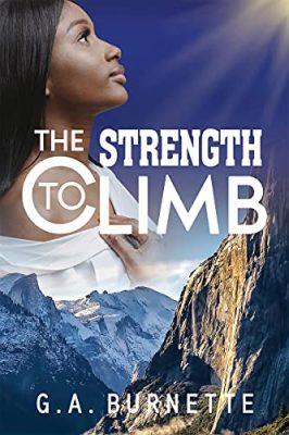 The Strength to Climb