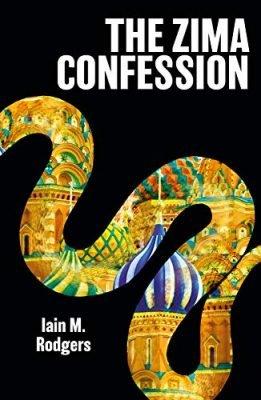 The Zima Confession