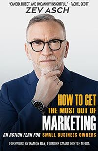 How To Get The Most Out Of Marketing