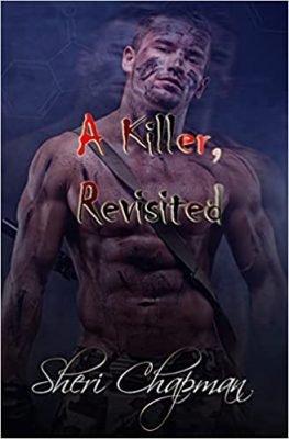 A Killer, Revisited