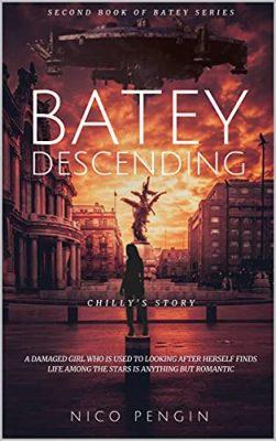 Batey Descending: Chilly's Story