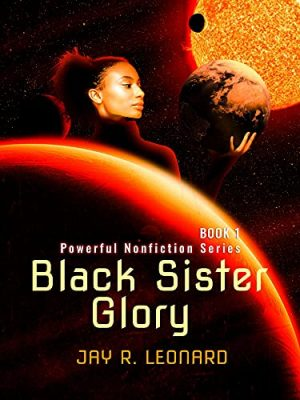 Black Sister Glory