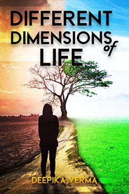 Different Dimensions of Life