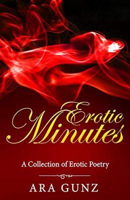 Erotic Minutes