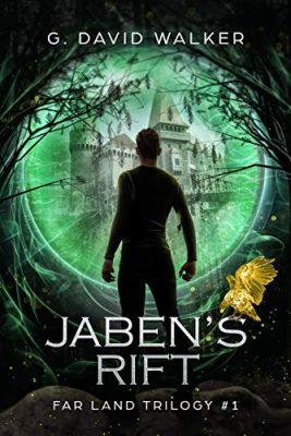 Jaben's Rift