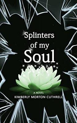 Splinters of My Soul