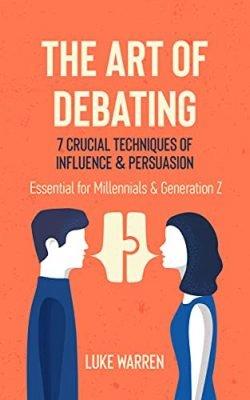 The Art of Debating