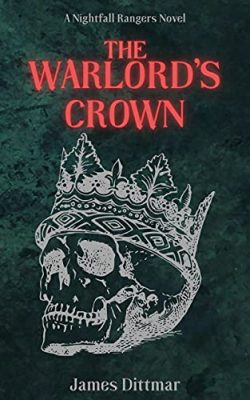 The Warlord's Crown