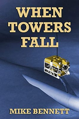 When Towers Fall
