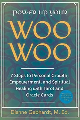 Power Up Your Woo Woo