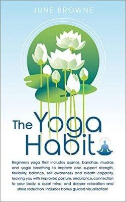 The Yoga Habit