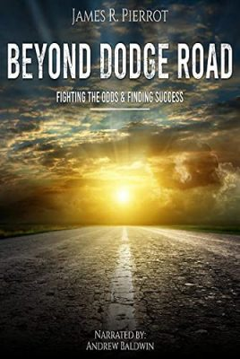 Beyond Dodge Road
