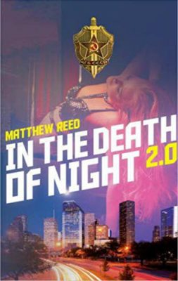In The Death of Night 2.0
