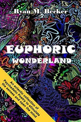 EUPHORIC WONDERLAND