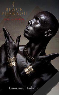 I, Black Pharaoh: Rise to Power