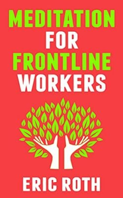 Meditation for Frontline Workers