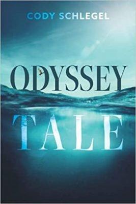 Odyssey Tale