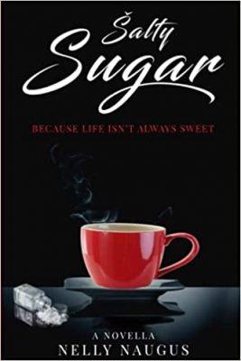Salty Sugar: Because Life Isn't Always Sweet