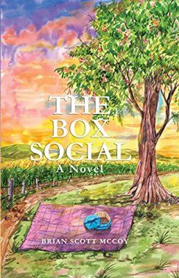 The Box Social: A Novel