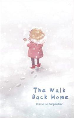 The Walk Back Home